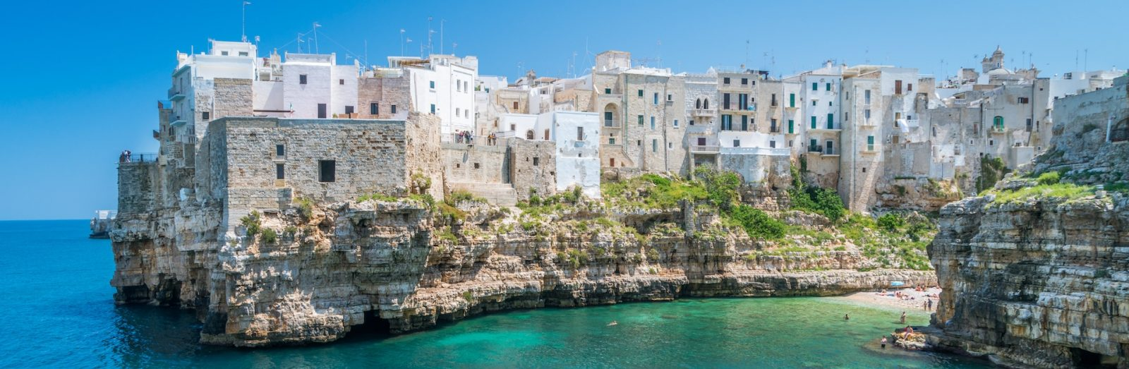 Top Shore Excursions in Bari | My Cruise Excursion