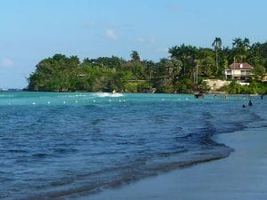 Ocho Rios Country Trips